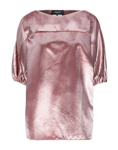 Блузка Rochas 38907871SR