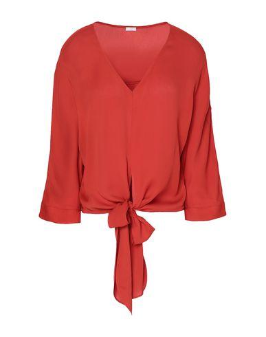 Блузка 8 by YOOX 38908453FR