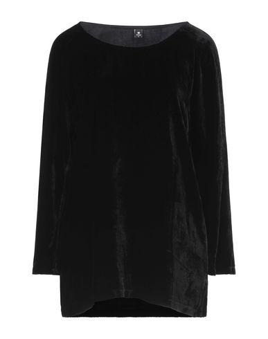 Блузка EUROPEAN CULTURE 38908874BM