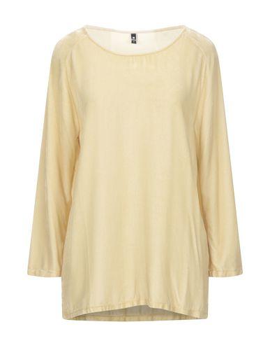 Блузка EUROPEAN CULTURE 38908874KA