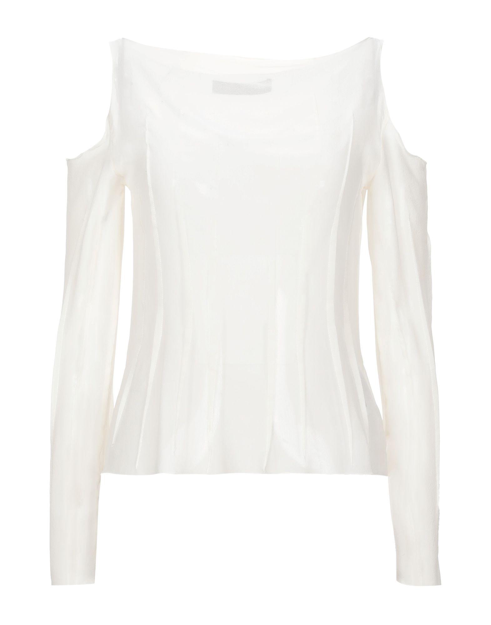 FRANCESCA PICCINI Блузка блузка francesca lucini блузка