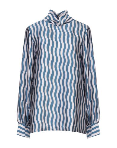 Блузы и рубашки Liviana Conti