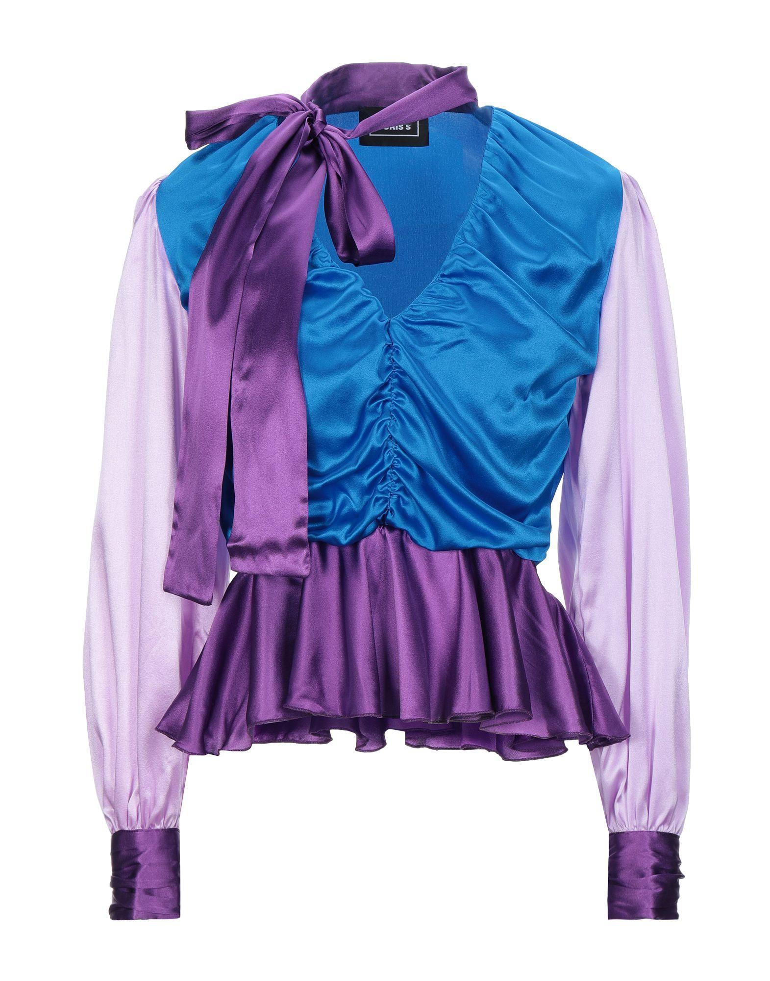 DORIS S Блузка doris s пиджак