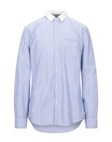 Pубашка Pepe Jeans 38910223VQ