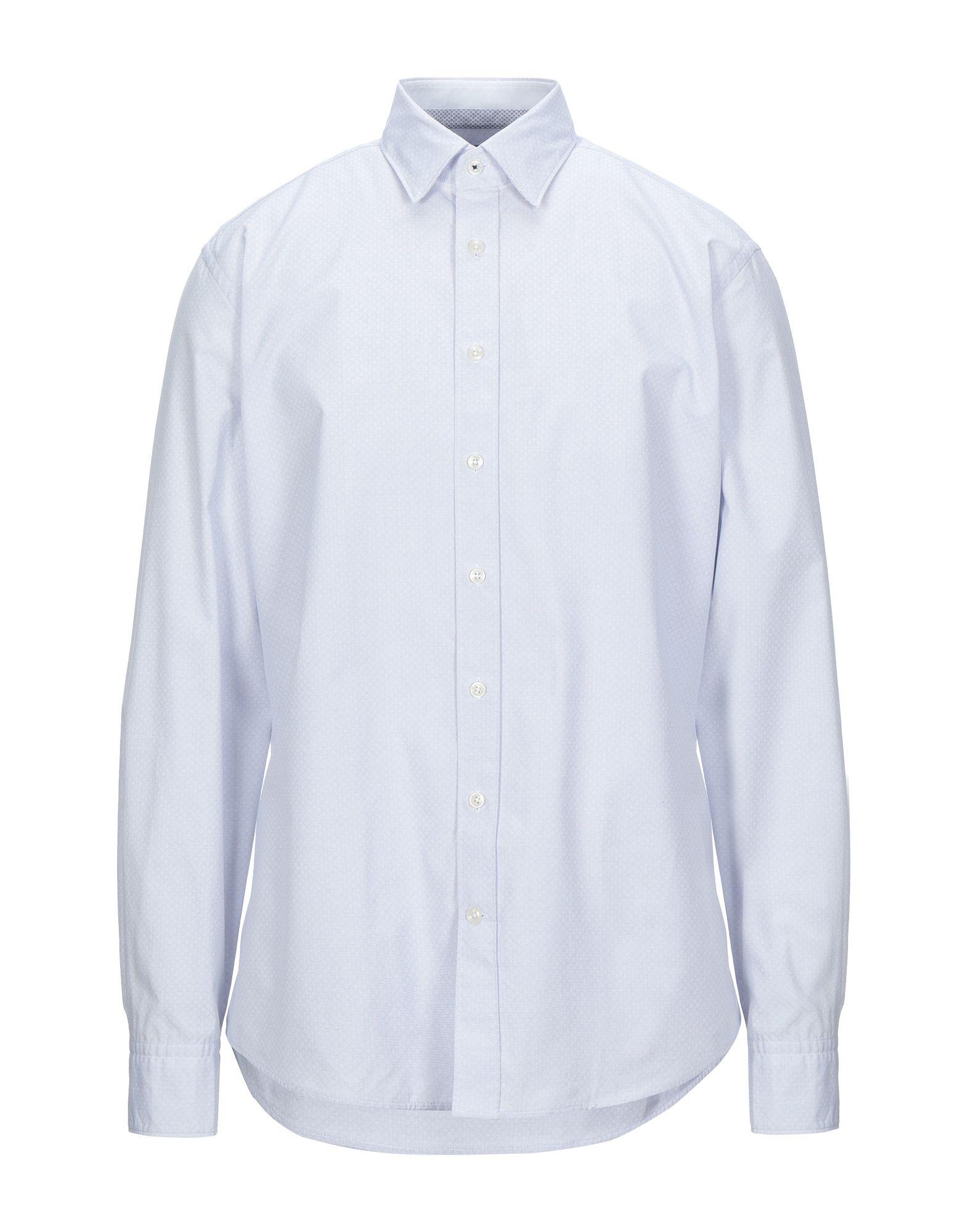 HACKETT Pубашка