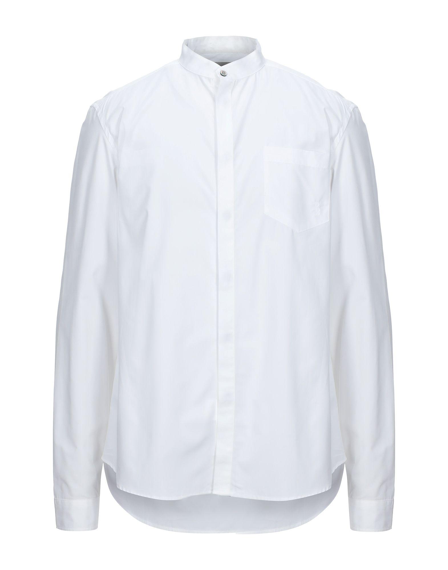 цена на PIERRE BALMAIN Pубашка