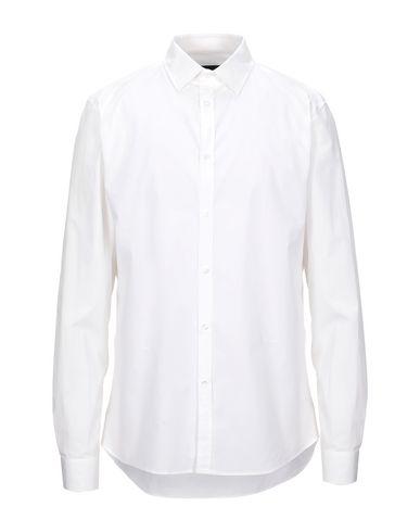 Рубашки Richmond X