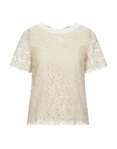 Блузы и рубашки MAX & CO.