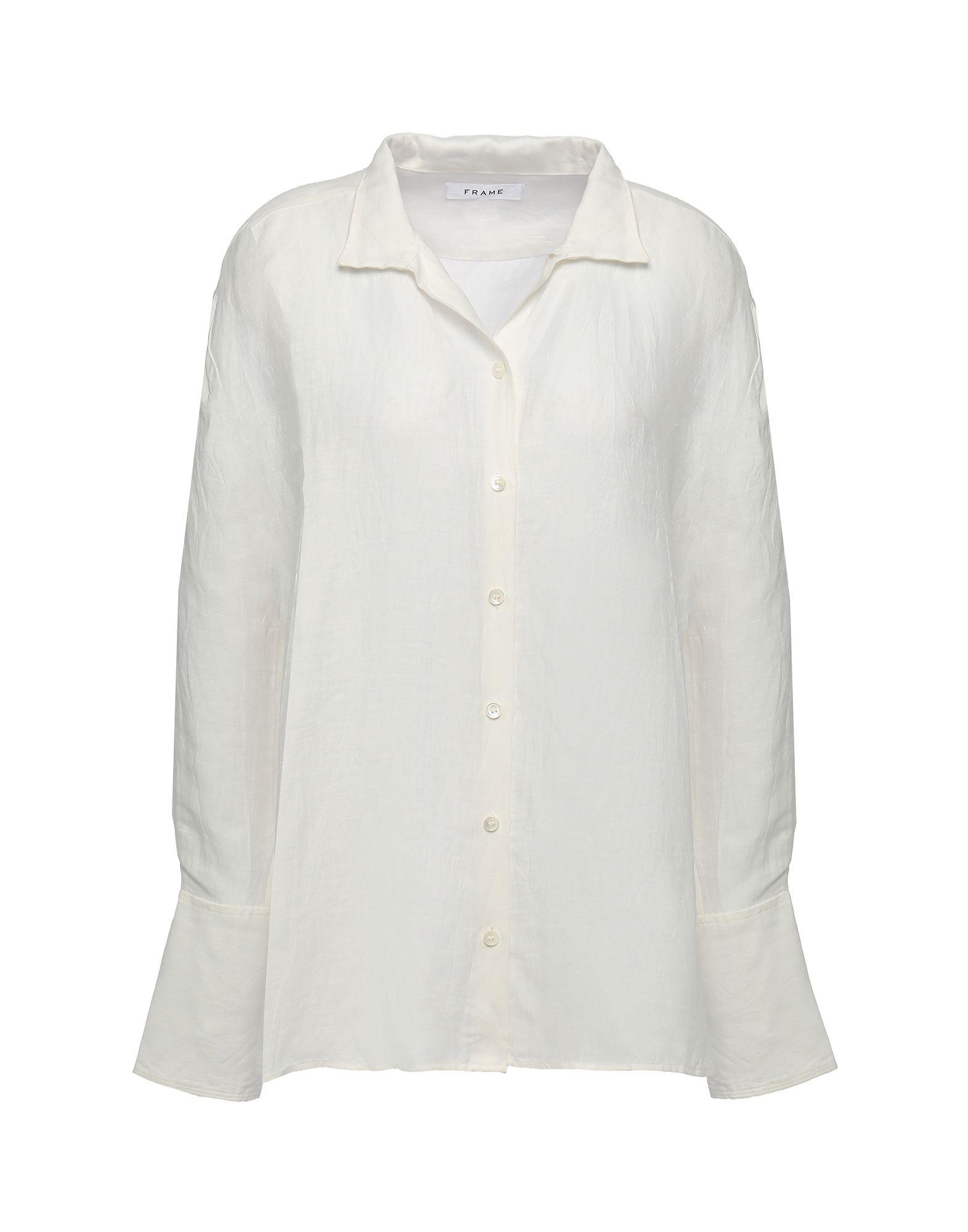 FRAME 셔츠 - Item 38911200