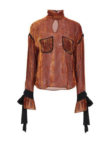 Блузка BRIAN DALES 38911398RC