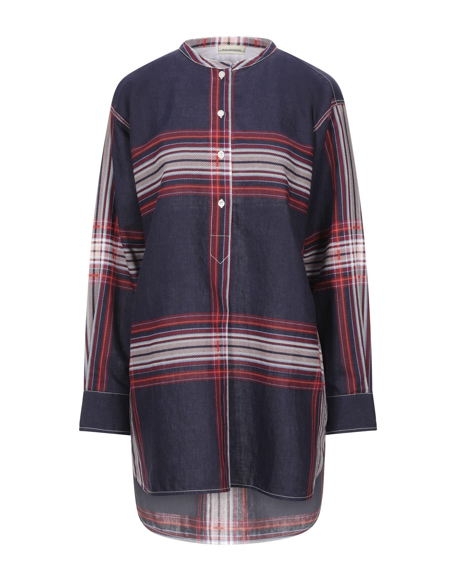 BY MALENE BIRGER Блузка by malene birger блузка