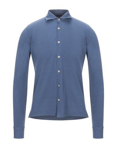 Рубашки H953