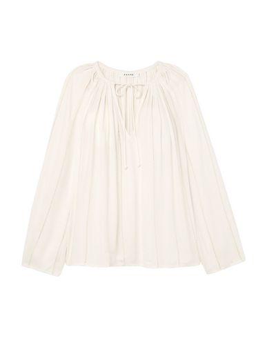 Блузка FRAME