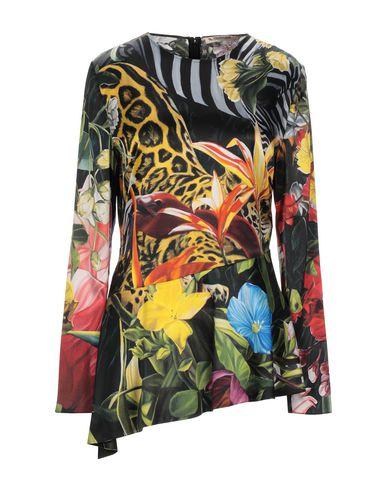 Блузка Roberto Cavalli 38911830SJ