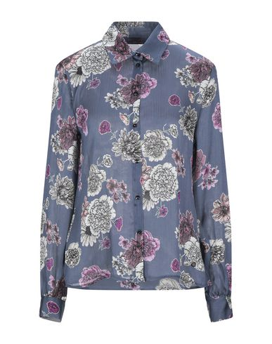 Pубашка Trussardi jeans 38912508UX