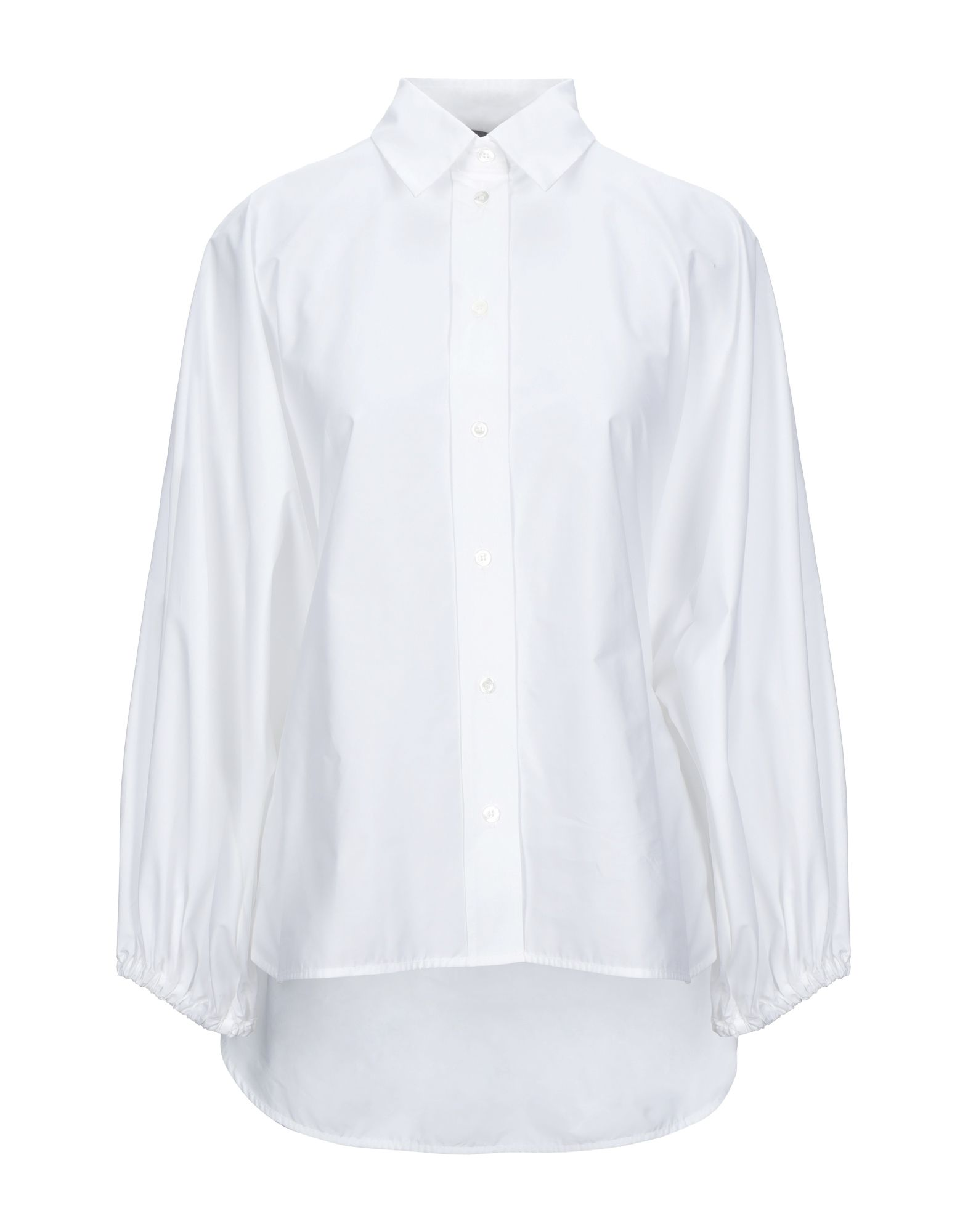 TER ET BANTINE Pубашка