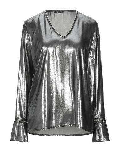 Блузка CRISTINAEFFE 38913465AK