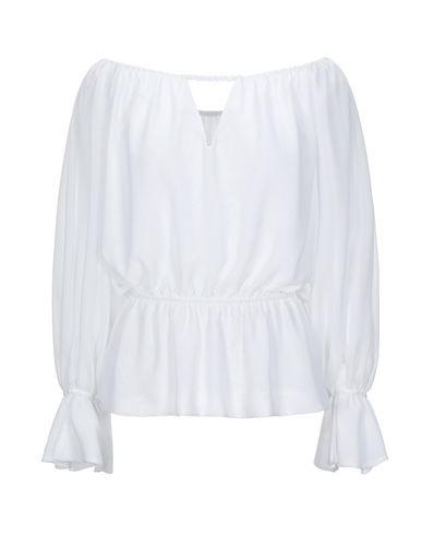 Блузка CAILAN'D 38913590SE