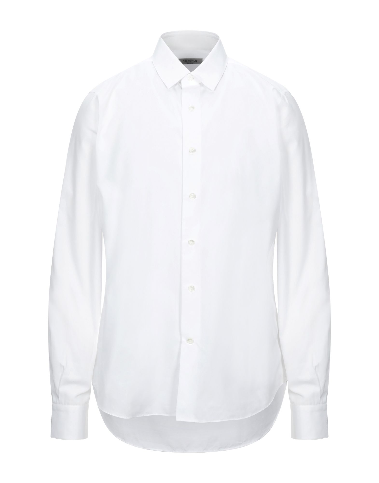 VALENTINO Pубашка