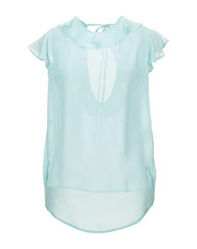 Блузы и рубашки FLY GIRL