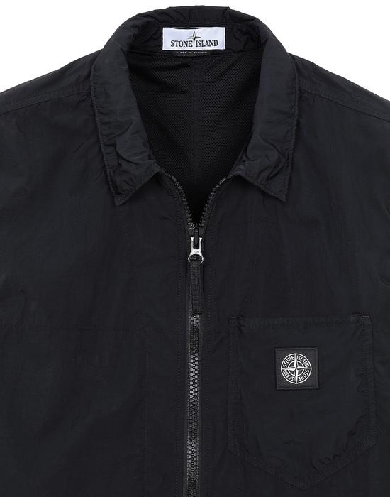 38914892ha - OVER SHIRTS STONE ISLAND