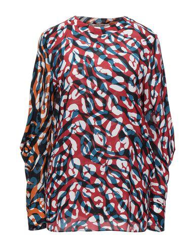 Блузка Roberto Cavalli 38915116IC