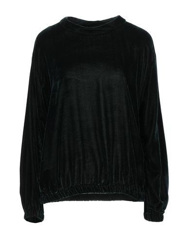 Блузка EUROPEAN CULTURE 38915178CD