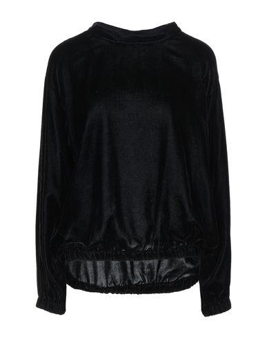 Блузка EUROPEAN CULTURE 38915178XQ