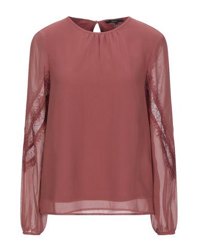Блузка Vero Moda 38915241ML