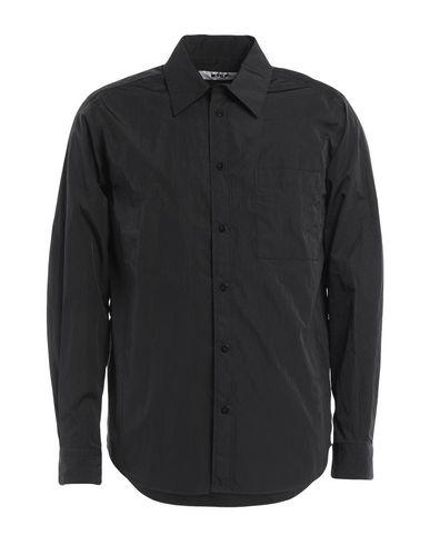 Рубашки MSGM