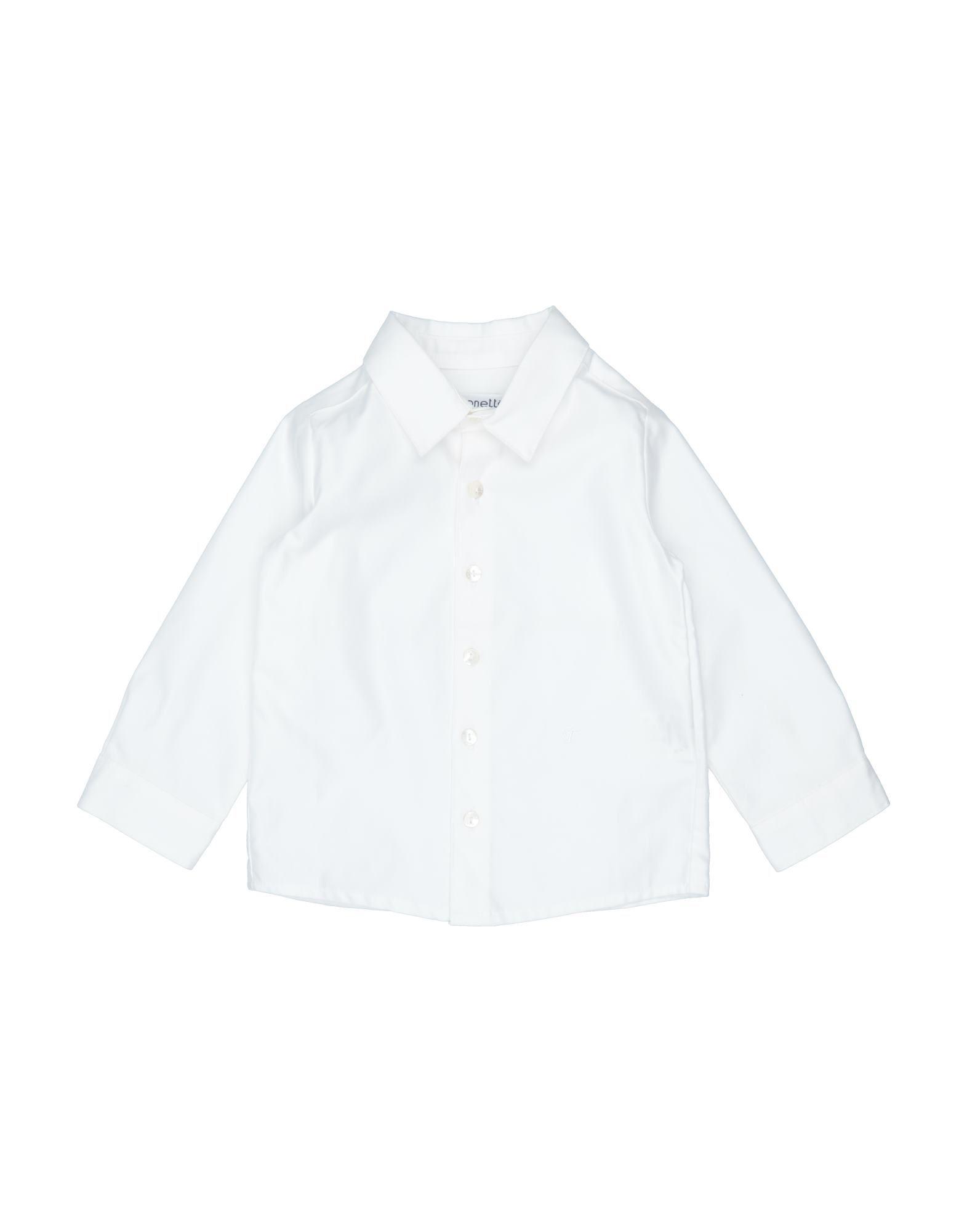 Фото - SIMONETTA TINY Pубашка simonetta tiny pубашка
