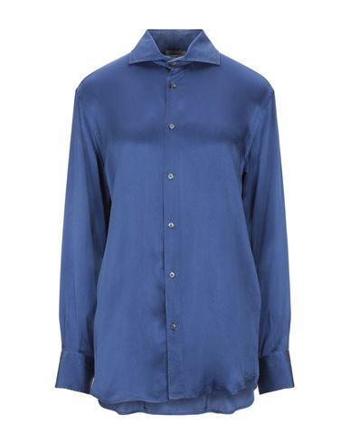 Pубашка HER SHIRT 38916215ON