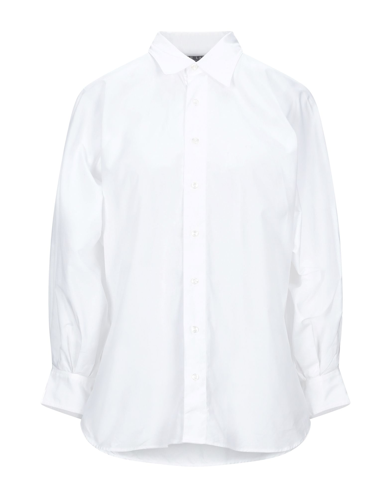 RALPH LAUREN BLACK LABEL Pубашка цена 2017