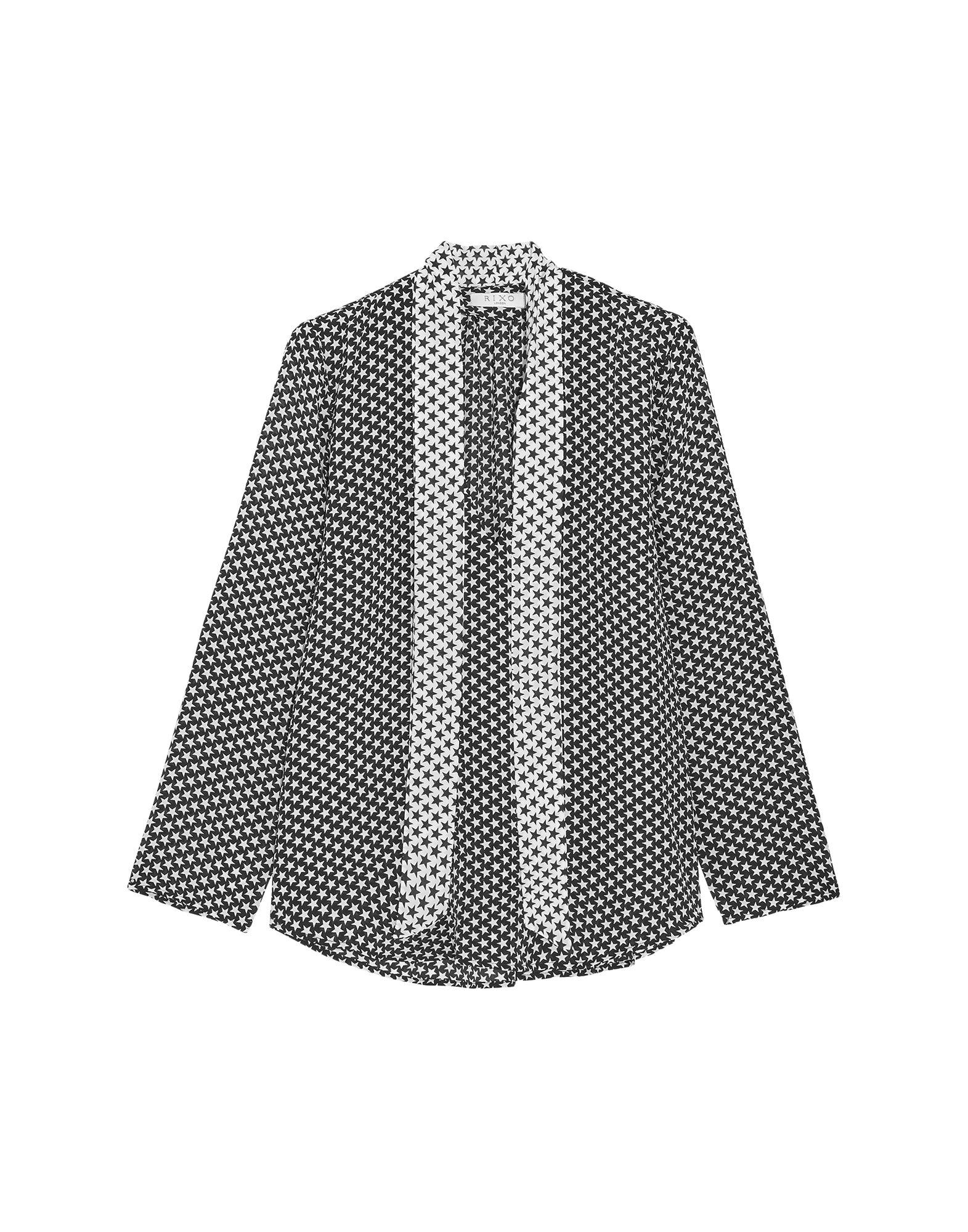 rixo блузка RIXO Блузка