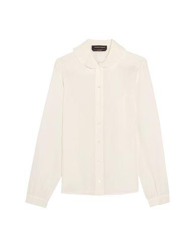 Рубашки Vanessa Seward