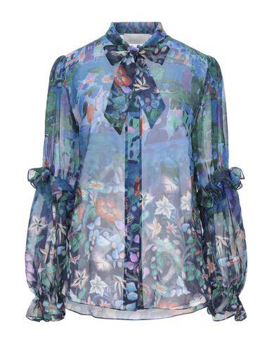 Блузы и рубашки Peter Pilotto