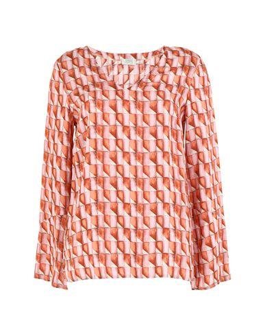 Блузка PROGETTO QUID 38920257RW