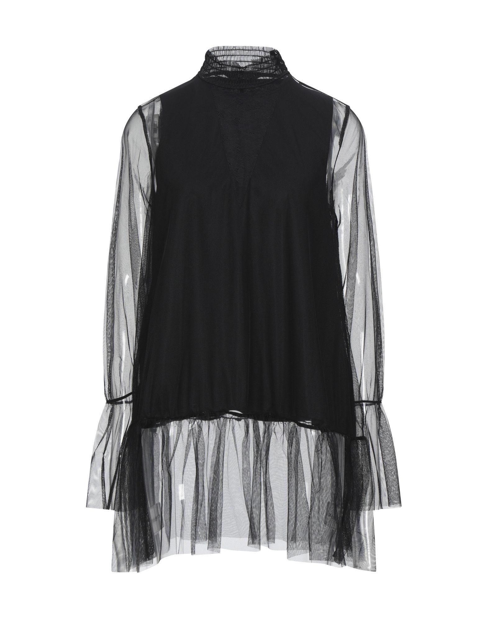 ONLY Блузка цена 2017