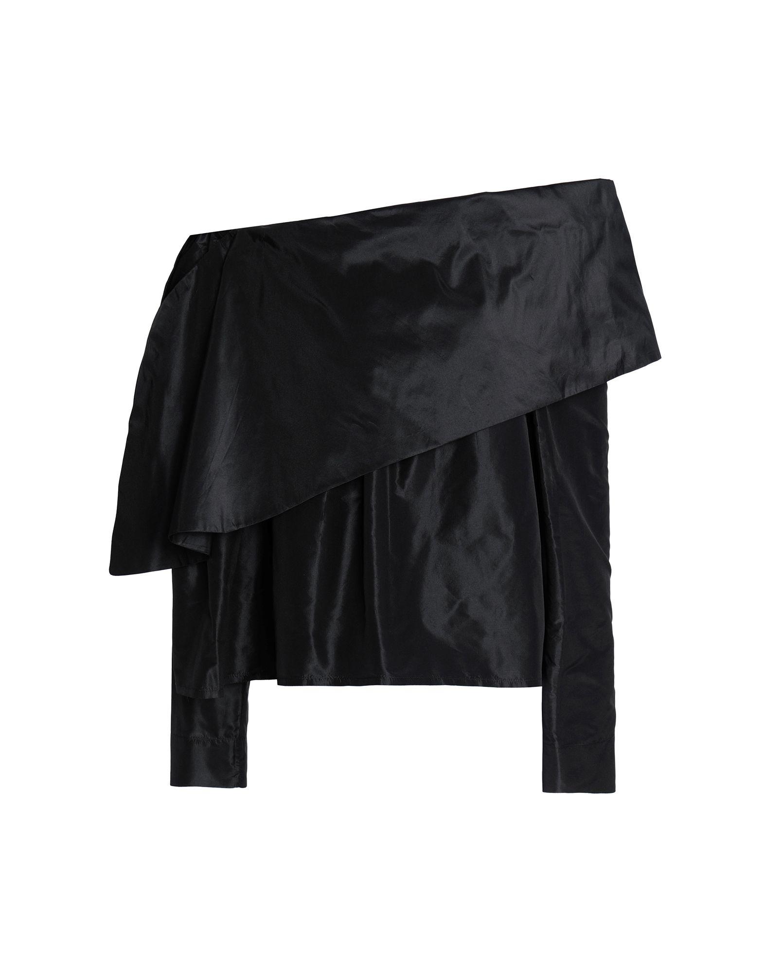 ISA ARFEN Блузка isa arfen блузка