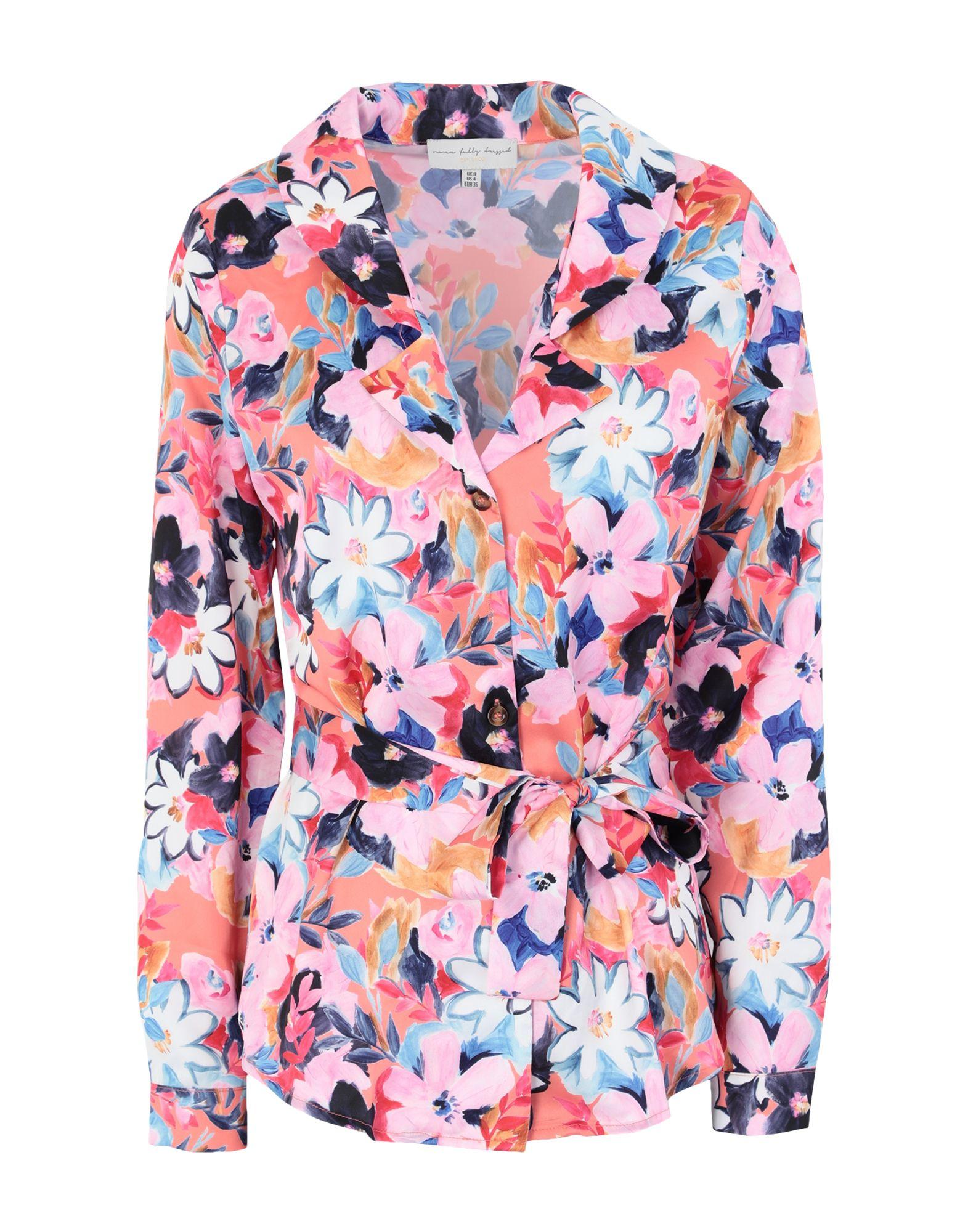 Фото - NEVER FULLY DRESSED Pубашка never fully dressed короткое платье
