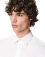 LANVIN Shirt Man FITTED SHIRT f