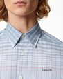 LANVIN Shirt Man PRINTED SHIRT f