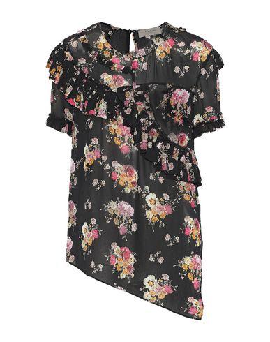 Блузка PREEN LINE 38923389EP