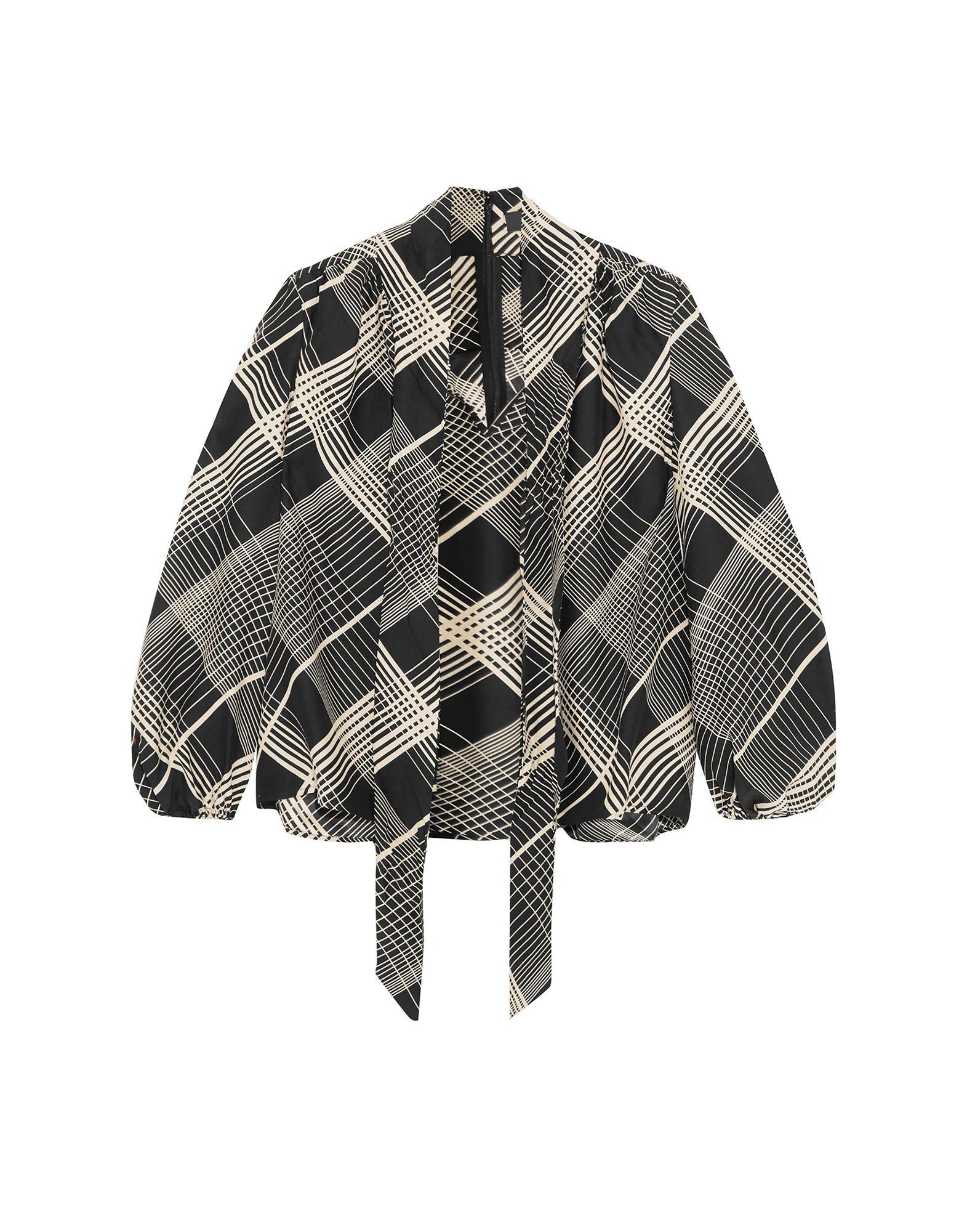 CO Блузка co te блузка