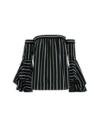 Блузка Milly 38923423AP