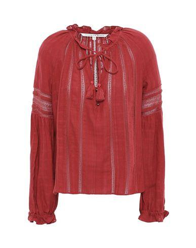 Блузка VERONICA BEARD 38923968OM