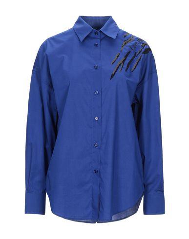 Pубашка Love Moschino 38924256SQ
