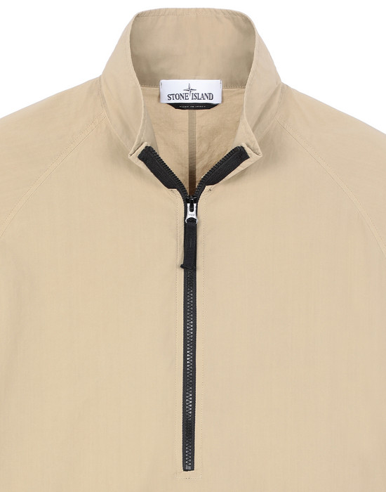 38924332ee - OVER SHIRTS STONE ISLAND