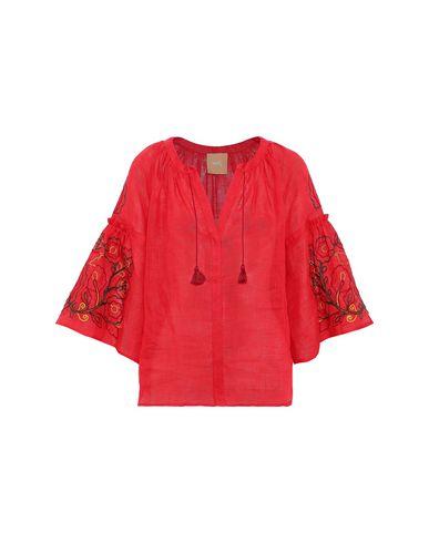 Блузка MARCH11 38924399EA