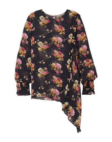 Блузка PREEN LINE 38924426QW